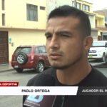 El Inca: Ortega dice que faltó compromiso en jugadores