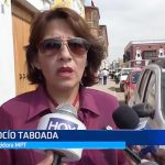 Trujillo: Denuncian sobrevaloración en Plaza Mayor