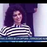 Terrorismo nunca más: Trujillanos opinan sobre Sendero Luminoso