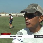 Convocatoria abierta para armar la selección de fútbol de la UCV