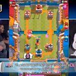 """""""Clash Royale"""": Siete claves sobre el videojuego que la rompe en móviles"""