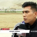 Selección de UCV espera título nacional
