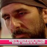 "Nacional: Mira el tráiler oficial del filme ""Django: Sangre de mi sangre"""