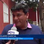 Virú: GRLL venderá parte de Cerro Prieto a Virú Mar