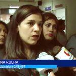 No hay presupuesto para renovar personal CAS en Hospital Belén