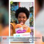 Instagram: Descubre las novedades que nos trae esta famoso App