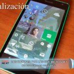 Windows Phone: 5 razones por las que Microsoft no tuvo éxito en celulares