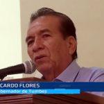 Comisión de Presupuesto del Congreso sesionó en Trujillo