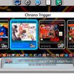 Nintendo: Así puedes instalar más juegos en el Snes Classic Mini