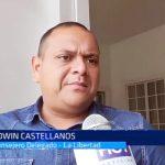 Virú Mar sigue fuera del Consejo Regional