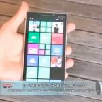 El Windows Phone ha muerto: Microsoft confirma el fin de su sistema para móviles