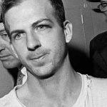 Asesinan a Lee Harvey Oswald el preseunto asesino de Kennedy