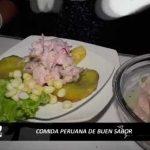 Huariques: Conoce 7 Mares un point para comer rico