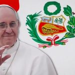 """Eligen himno oficial """"Con Francisco a caminar"""" para la visita del papa"""
