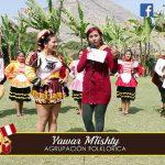 Yawar Mishty te invita a participar de concurso nacional