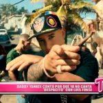 """Daddy Yankee contó por qué ya no canta """"Despacito"""" con Luis Fonsi"""