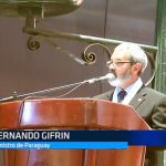 Trujillo: Inauguran Feria Internacional del Libro 2107