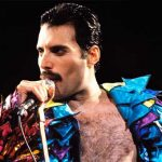 Fallece Freddie Mercuri vocalista de Queen