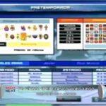 PC fútbol 18: El clásico videojuego vuelve en IOS y Android