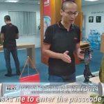 Logran vulnerar la identificación de rostros Face ID del Iphone X