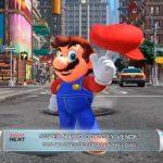 Super Mario Odyssey vende dos millones de copias en tres días