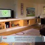 Microsoft jubila su Kinect a siete años de su estreno