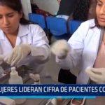 Trujillo: Mujeres lideran cifra de pacientes con diabetes