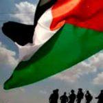 ONU decretó Día Mundial de la Solidaridad con el Pueblo Palestino