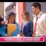 """Salvador del Solar: """"La paisana Jacinta denigra y se burla de la mujer andina"""""""