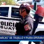 """Lambayeque: """"Marcas"""" de Trujillo y Piura operan en Chiclayo"""