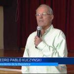 Salaverry: Modernización del Puerto saldrá adelante