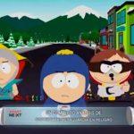 Lo bueno, lo malo y lo feo de South Park: Retaguardia en peligro
