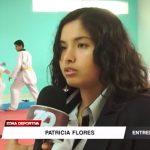 Taekwondo: Alumnos del colegio Seminario obtienen medallas en torneo nacional