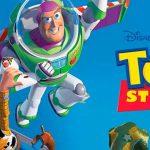 Un día como hoy: Se estrena el filme Toy Story