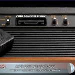 Atari vuelve recargado con el Ataribox