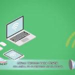 5 trucos para tener una señal Wi-Fi perfecta en el hogar.