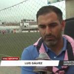 Vallejo: Con plantel renovado iniciará pretemporada en febrero