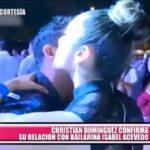 #LoMejorDel2017: Christian Domínguez fue noticia este año