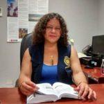 Chiclayo: Fiscal pidió más apoyo policial para controlar venta de pirotécnicos
