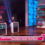 Internacional: Mark Hamill perdió contra un niño en concurso sobre Star Wars