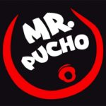 Galería de fotos: Mr. Puchos en Bajo Control
