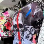 Moda hoy: Arma tu estilo en un solo lugar