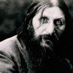 Asesinan a Rasputín