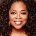 Oprah Winfrey recibirá premio honorífico de los Globos de Oro