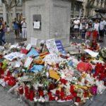 Entierran en Marruecos en una tumba anónima al autor del ataque de las Ramblas