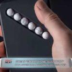 Crean 'Smartphone Sustituto' para superar la adicción a los celulares