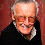 Nace Stan Lee, padre de los super héroes de Marvel