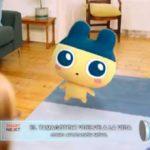 El Tamagotchi vuelve a la vida como aplicación móvil