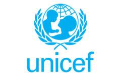 Se funda la UNICEF