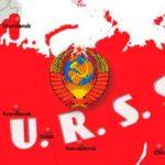 Se disuelve la URSS